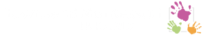 Townsend Montessori Nurseries